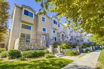 307 Kentucky Ave, El Cajon, CA 92020 - MLS#: 190061266