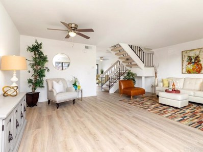 6943 Peach Tree Rd, Carlsbad, CA 92011 - MLS#: 190061717