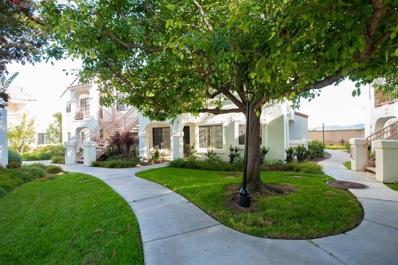 13318 Caminito Ciera UNIT 165, San Diego, CA 92129 - MLS#: 190061939