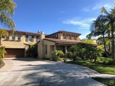 14435 Rancho Del Prado Trl, San Diego, CA 92127 - MLS#: 190062194