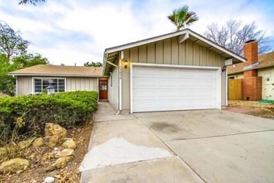 13036 Calle de Los Ninos, San Diego, CA 92129 - MLS#: 190062260