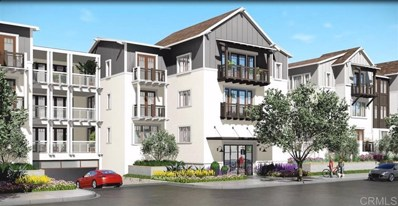 800 Grand Avenue UNIT 108, Carlsbad, CA 92008 - MLS#: 190062732