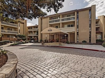 1775 Diamond St UNIT 135, San Diego, CA 92109 - MLS#: 190062823