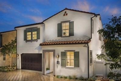 748 Gemstone Dr., San Marcos, CA 92078 - MLS#: 190063494