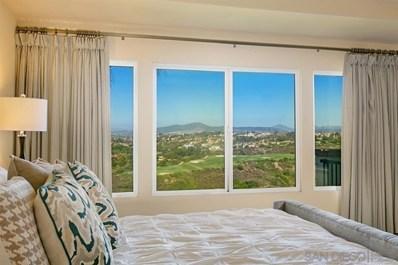 5414 Shannon Ridge Lane, San Diego, CA 92130 - MLS#: 190063507