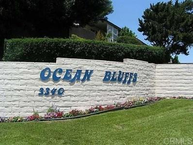 3340 DEL SOL BLVD. UNIT 176, San Diego, CA 92154 - MLS#: 190063797