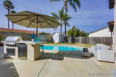 13134 Avenida Grande, San Diego, CA 92129 - MLS#: 190064072