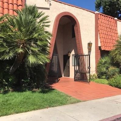 438 S ANZA, El Cajon, CA 92020 - MLS#: 190064117
