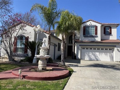 8019 N Paula Ave, Fresno, CA 93720 - MLS#: 190064151