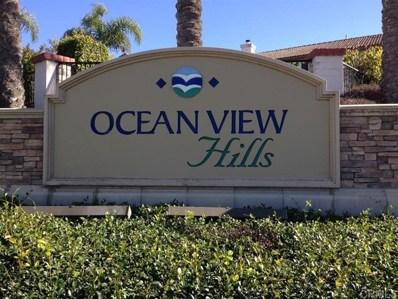 4892 ROYAL ISLAND WAY, San Diego, CA 92154 - MLS#: 190064258