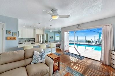 14404 Corte Lampara, San Diego, CA 92129 - MLS#: 190064347