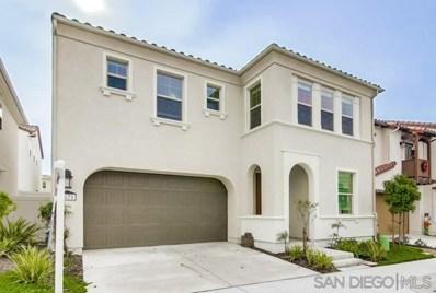 4875 Ballast Ln, San Diego, CA 92154 - MLS#: 190064646