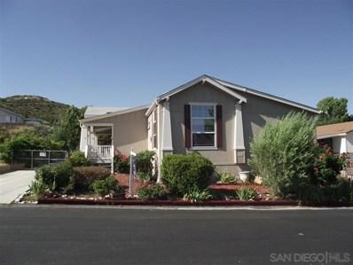 35109 Highway 79 UNIT UNIT #2>, Warner Springs, CA 92086 - MLS#: 190064775