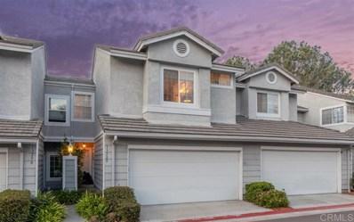 13288 Kibbings Road, San Diego, CA 92130 - MLS#: 190064905