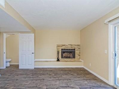1655 Stone Edge Cir, El Cajon, CA 92021 - MLS#: 190065808