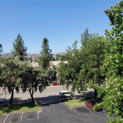 12403 Julian Ave UNIT 203, Lakeside, CA 92040 - MLS#: 190065954