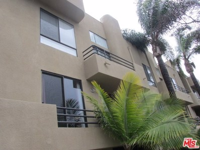 1420 N STANLEY Avenue UNIT 104, Los Angeles, CA 90046 - MLS#: 19418174