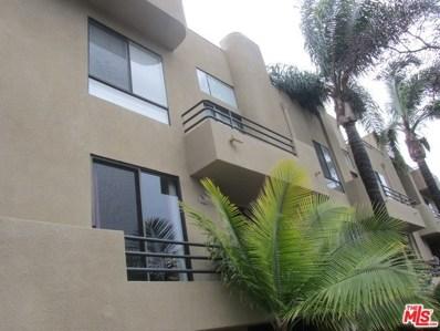 1420 N STANLEY Avenue UNIT 104, Los Angeles, CA 90046 - MLS#: 19418174
