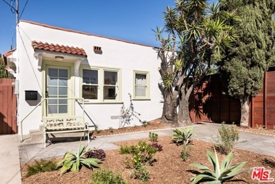 2833 W SILVER LAKE Drive, Los Angeles, CA 90039 - MLS#: 19418282