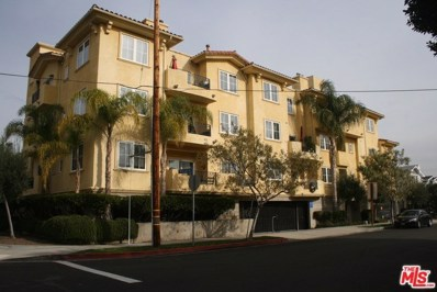12449 KLING Street UNIT PH2, Studio City, CA 91604 - #: 19418294