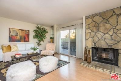 5968 Costello Avenue, Valley Glen, CA 91401 - MLS#: 19418492