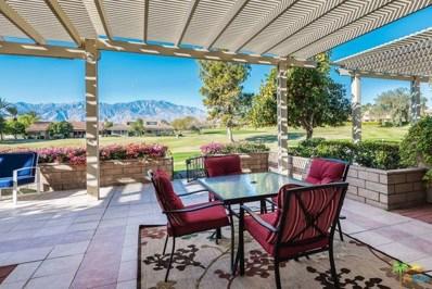 93 AUGUSTA Drive, Rancho Mirage, CA 92270 - MLS#: 19418558PS