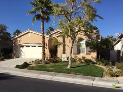 81196 Laguna Court, La Quinta, CA 92253 - MLS#: 19418764PS