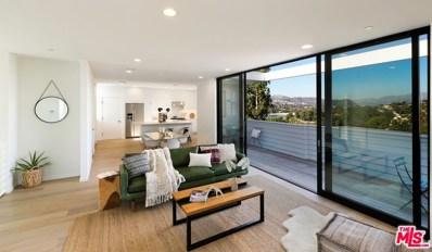 2211 Glendale Boulevard UNIT 6, Los Angeles, CA 90039 - MLS#: 19418896