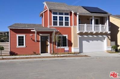 25109 Citron Lane, Canyon Country, CA 91387 - MLS#: 19419316
