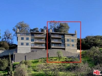 8045 BULWER Drive, Los Angeles, CA 90046 - MLS#: 19419454