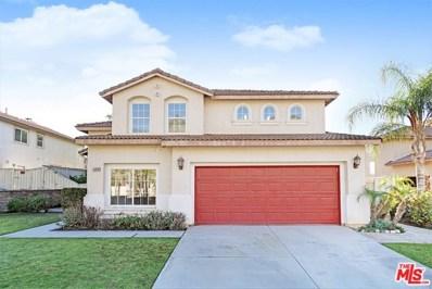 31629 Ridgecrest Drive, Lake Elsinore, CA 92532 - MLS#: 19419488