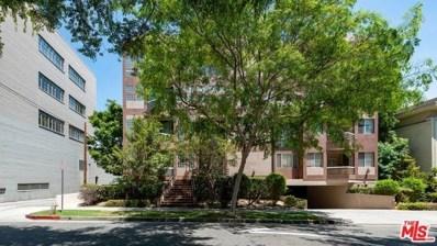 120 S CRESCENT Drive UNIT 304, Beverly Hills, CA 90212 - MLS#: 19419528