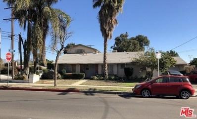 8856 LEMONA Avenue, North Hills, CA 91343 - MLS#: 19419910