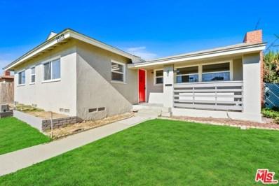 25532 17TH Street, San Bernardino, CA 92404 - MLS#: 19419912