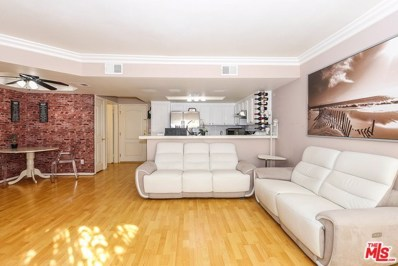 4760 TEMPLETON Street UNIT 3201, Los Angeles, CA 90032 - MLS#: 19419950