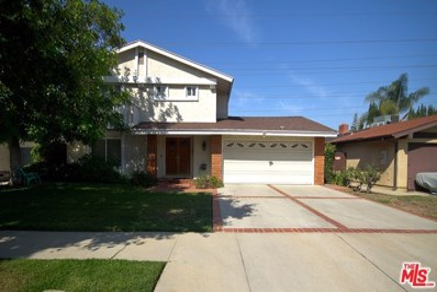6317 Geyser Avenue, Tarzana, CA 91335 - MLS#: 19420006