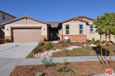 25157 Cherry Ridge Drive, Canyon Country, CA 91387 - MLS#: 19420008