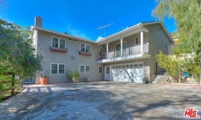 10253 Sunland, Shadow Hills, CA 91040 - MLS#: 19420138