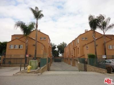 174 S LONG BEACH Boulevard, Compton, CA 90221 - MLS#: 19420166
