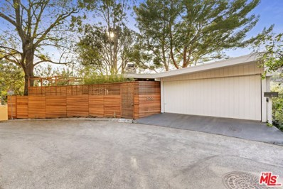3133 HOLLYRIDGE Drive, Hollywood, CA 90068 - MLS#: 19420278