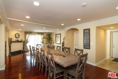 17211 Orozco Street, Granada Hills, CA 91344 - MLS#: 19420636