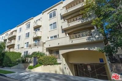 1878 Greenfield Avenue UNIT 304, Los Angeles, CA 90025 - MLS#: 19420652
