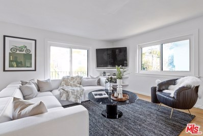 638 PIER Avenue UNIT C, Santa Monica, CA 90405 - MLS#: 19420658