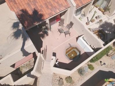 73441 FOXTAIL Lane, Palm Desert, CA 92260 - MLS#: 19420832PS