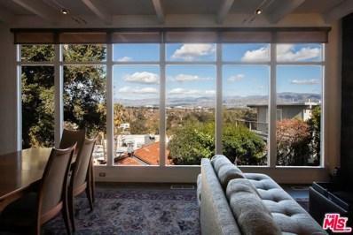 11575 SUNSHINE Terrace, Studio City, CA 91604 - MLS#: 19420856