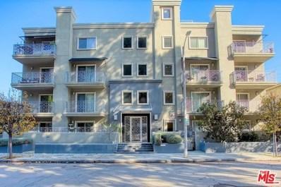 11023 FRUITLAND Drive UNIT 302, Studio City, CA 91604 - MLS#: 19421028