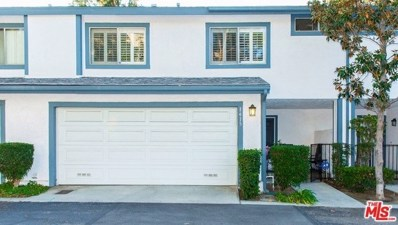1415 Breckenridge, West Covina, CA 91791 - MLS#: 19421054