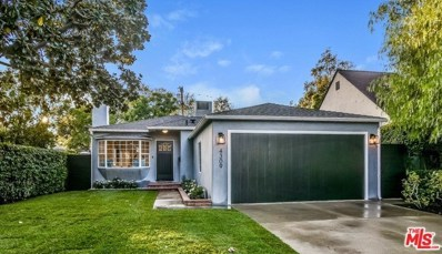 4309 BLUEBELL Avenue, Studio City, CA 91604 - #: 19421220