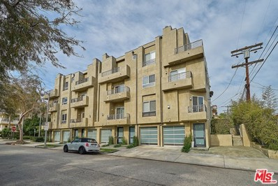 438 Arnaz Drive UNIT 106, Los Angeles, CA 90048 - MLS#: 19421342