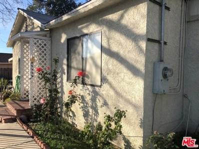 8035 FENWICK Street, Sunland, CA 91040 - MLS#: 19421384